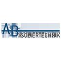 Online Marketing Agentur Bonn-AB Isoliertechnik GmbH