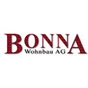 Online Marketing Agentur Bonn-Bonna Wohnbau AG