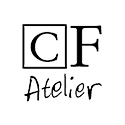 Online Marketing Agentur Bonn-CF Atelier
