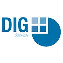 Online Marketing Agentur Bonn-DIG Service GmbH