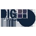 Online Marketing Agentur Bonn-DIG Sicherheit GmbH