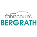 Online Marketing Agentur Bonn-Fahrschule Bergrath