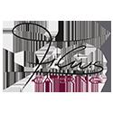 Online Marketing Agentur Bonn-Filius Catering