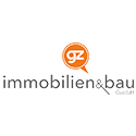Online Marketing Agentur Bonn-GZ Immobilien