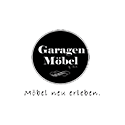 Online Marketing Agentur Bonn-Garagenmöbel