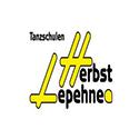 Online Marketing Agentur Bonn-Lepehne