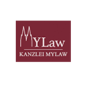 Online Marketing Agentur Bonn-MyLaw