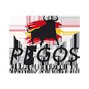 Online Marketing Agentur Bonn-Pegos Capital