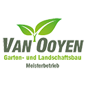 Online Marketing Agentur Bonn-Van Ooyen Gartenbau