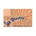 Online Marketing Agentur Bonn-sundream