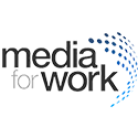 mediaforwork